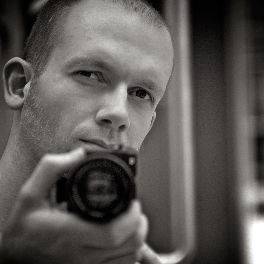 Profielfoto Quinten Brems