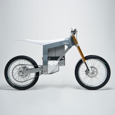 Cake Motorcycle by ridecake.com