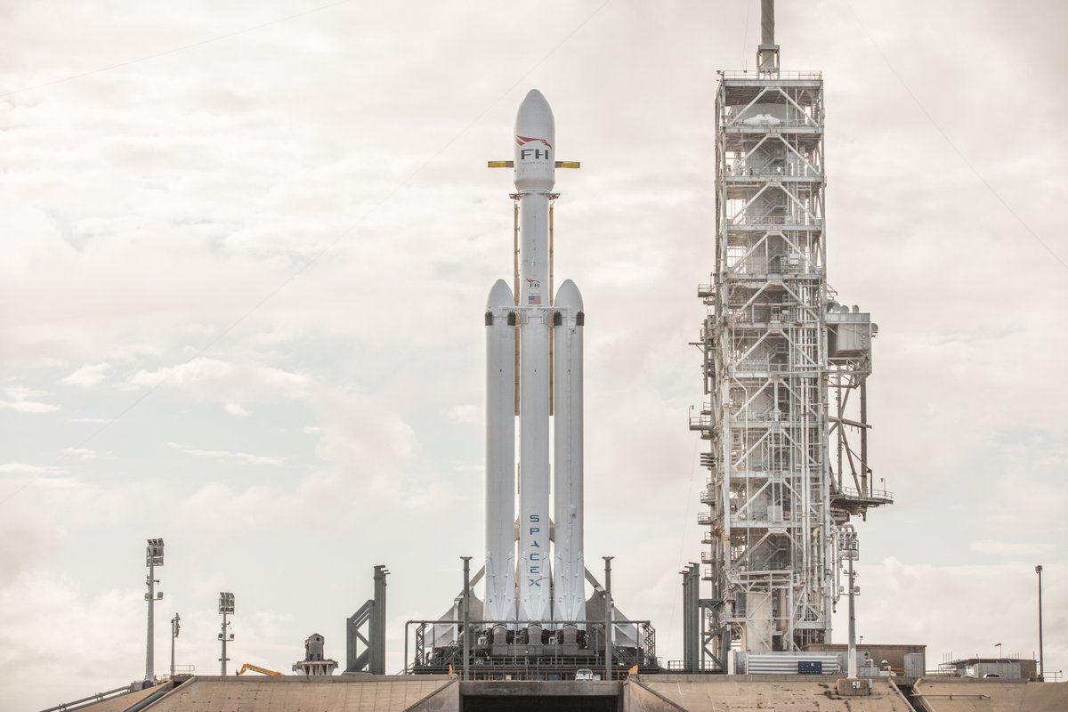 falcon-heavy-spacex