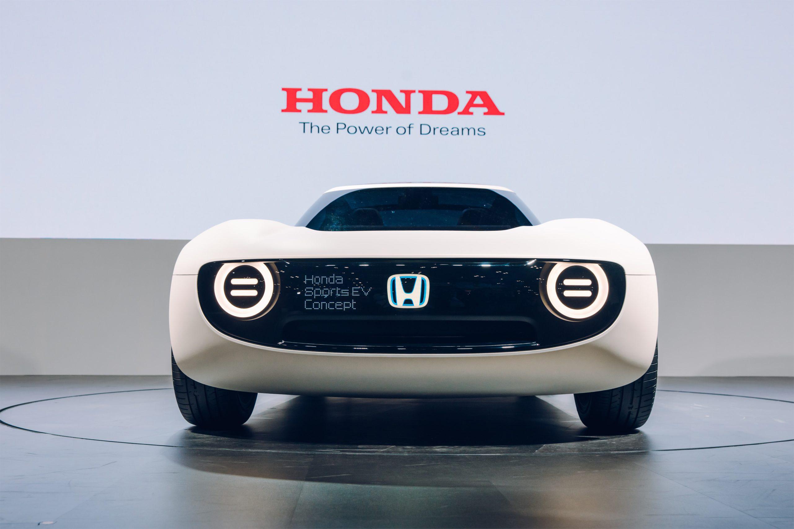 honda-ev-concept