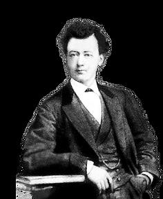 Joseph-Sarolea