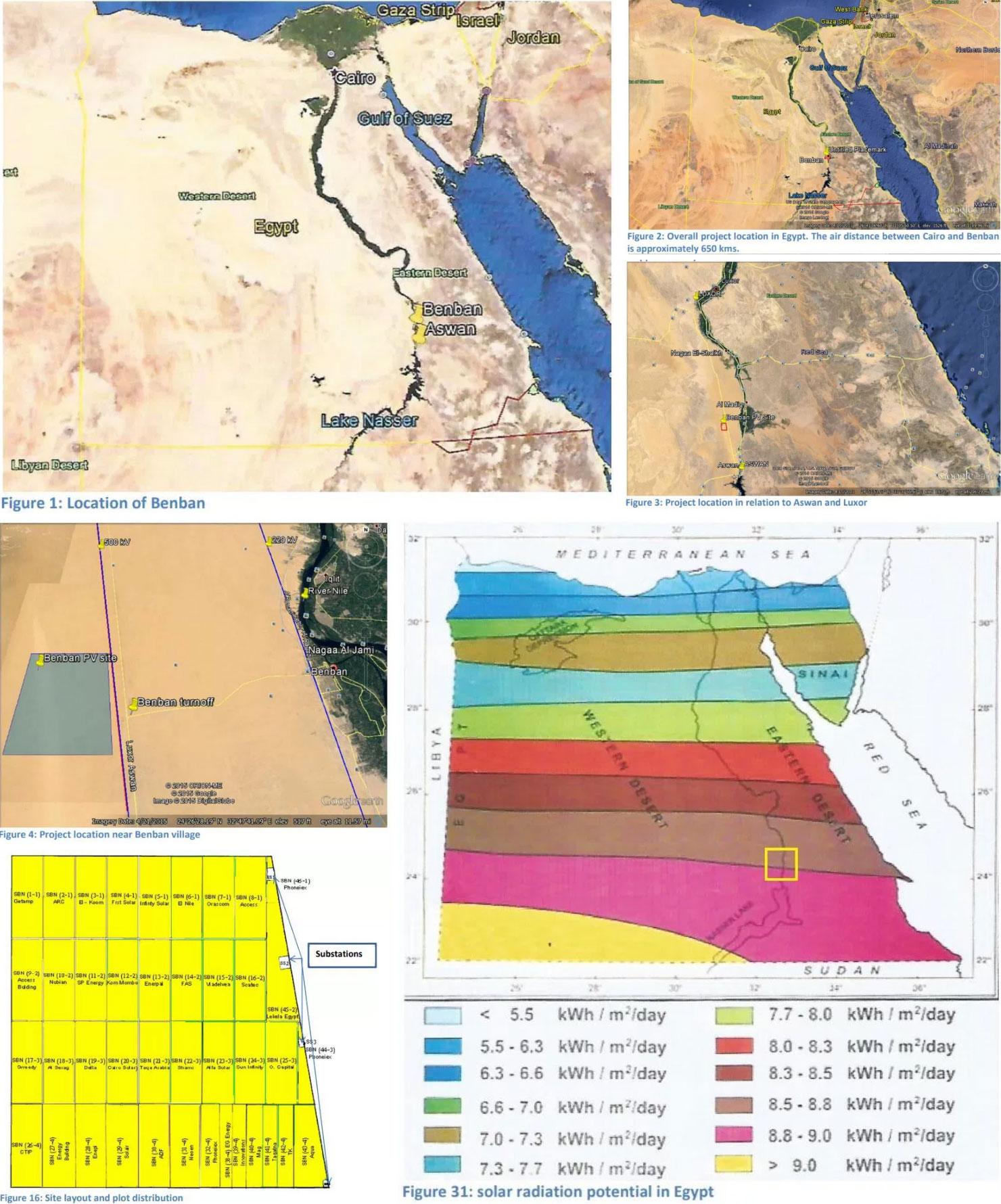 overzicht-zonneveld-egypte