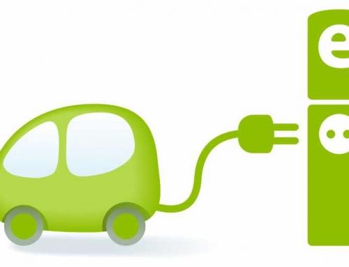 Vlaamse premie voor elektrische voertuigen wordt verhoogd in 2018