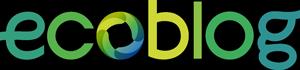 Ecoblog Logo